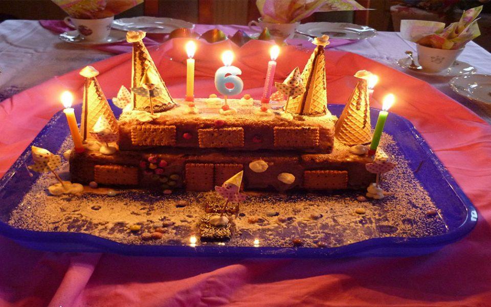 FB-Birthday-image
