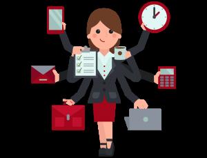 Matukka Marketing Virtual Assistant