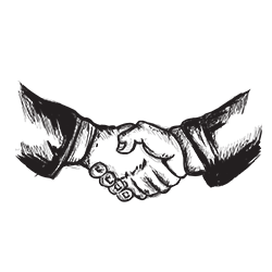 drawn-handshake-250x250